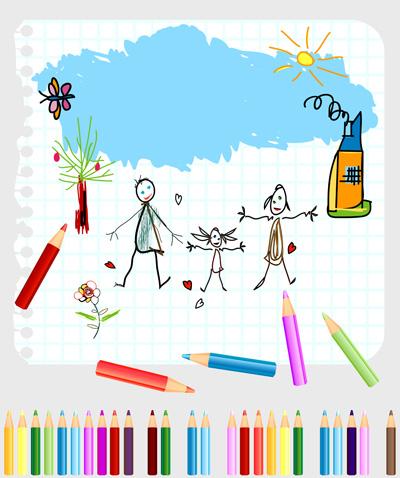coloured-pencils7-400w