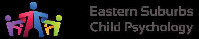 Eastern Suburbs Child Psychology